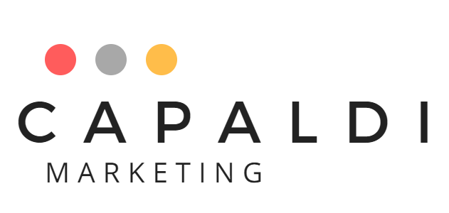 capaldimarketing.com